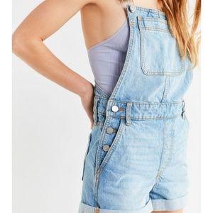 BDG Linda overalls